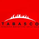 Офис недели (Киев): Tabasco. Изображение № 1.