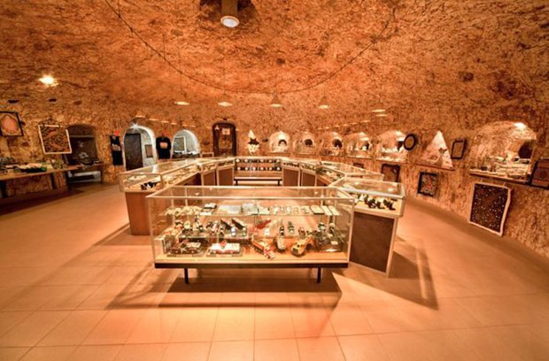 Фото: hotels2see.com. Изображение № 19.