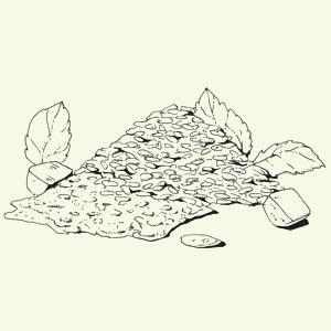 Копчёная перловка счипсами измяты Сергея Фокина. Изображение № 8.