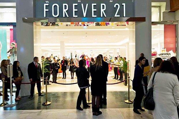 30 магазинов исайтов, открывшихся в2014году. Изображение № 1.
