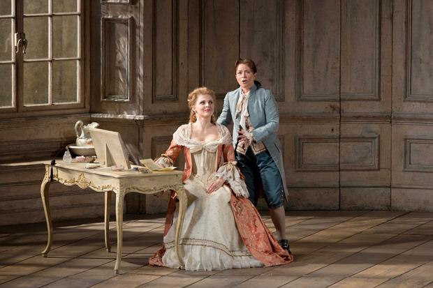 Оперное диво: Как в кинотеарах транслируют оперу. Изображение № 4.