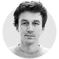 Денис Крючков («Хабрахабр») овнесении его сайта вреестр Роскомнадзора. Изображение № 1.