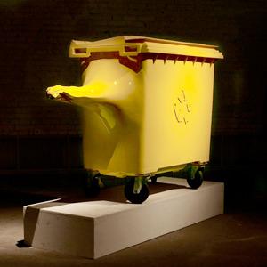 События недели: «Хоббит», Мэрилин Мэнсон,выставка Recycle. Изображение №7.