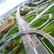 План развития столичного транспорта до 2016 года. Изображение № 1.
