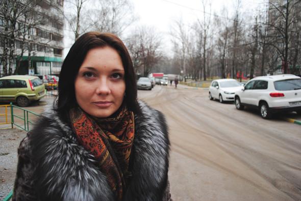 Бирюлево — центр: Что знают о митинге в спальных районах. Изображение № 18.