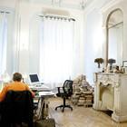 Офис недели (Киев): Provid. Изображение №32.