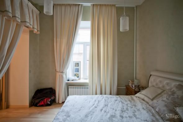 Изображение 12. Квартира недели (Петербург).. Изображение № 33.