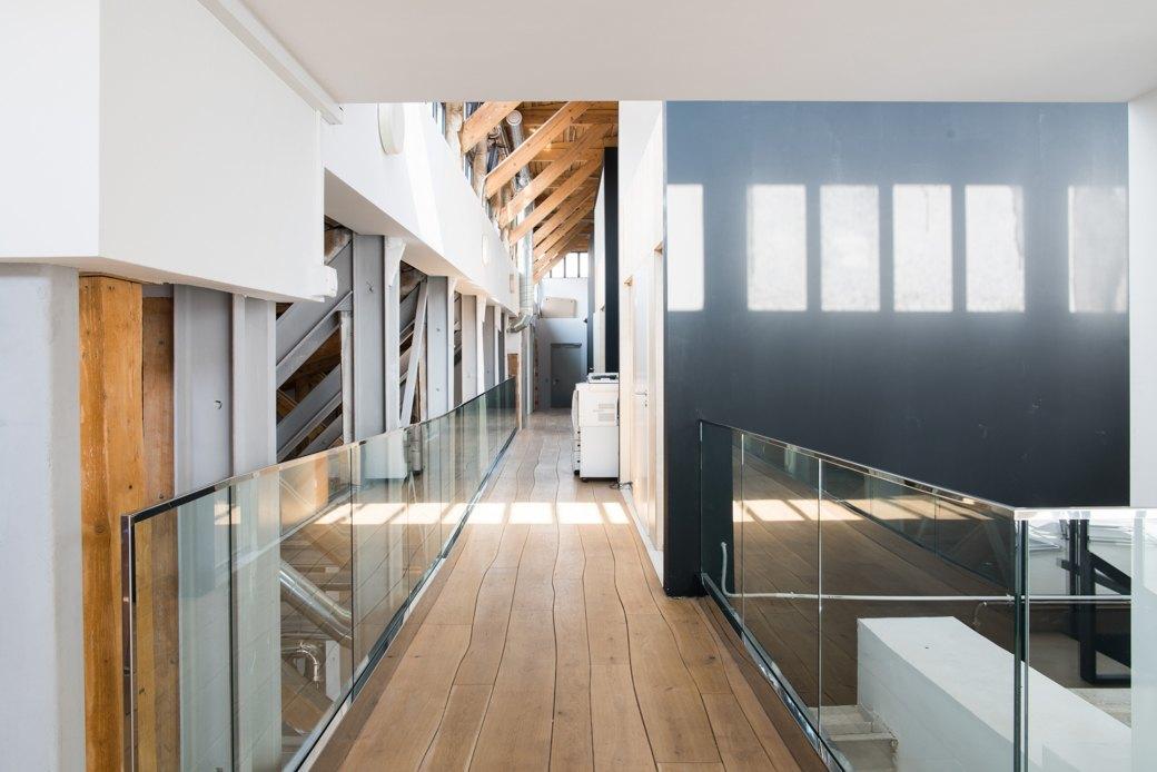 Как работает архитектурное бюро Wowhaus . Изображение № 19.