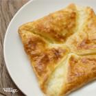 Рецепты шефов: Салат «Курица-тандури». Изображение № 11.