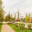 Адресная помощь: Как называют улицы Москвы. Изображение № 24.