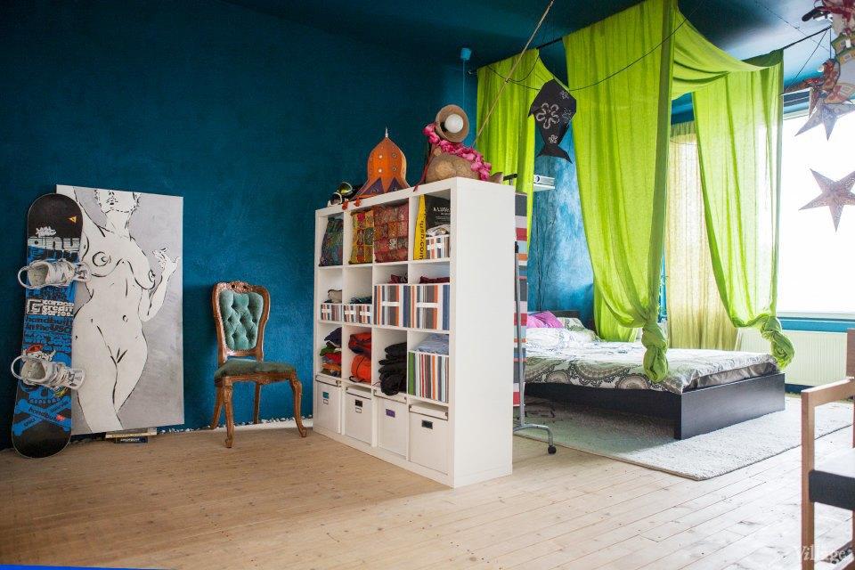 Квартира недели (Москва) . Изображение № 28.