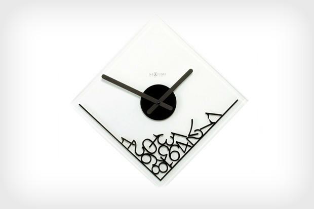 Вещи для дома: Настенныечасы. Изображение №19.