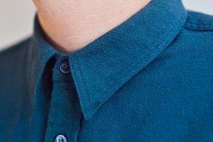 Вещи недели: 13фланелевых рубашек. Изображение № 6.