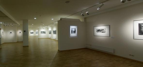 Изображение 10. В Москве открывается Галерея Классической Фотографии.. Изображение № 3.