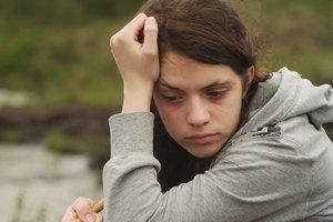 Фильмы недели: «Молода и прекрасна», «Тебе конец!», «Ледяной». Изображение № 12.
