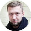 В Киеве открывается первый барбершоп Firm. Изображение №9.