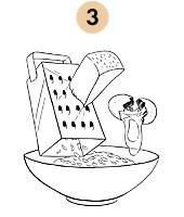Рецепты шефов: Хачапури «Пеновани». Изображение № 6.