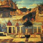 В Пушкинском музее открывается выставка Сальвадора Дали. Изображение № 13.