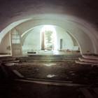 В зоне риска: Дом Быкова на 2-й Брестской. Изображение № 22.