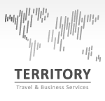 Офис недели (Москва): Territory - Travel & Business Services . Изображение №1.