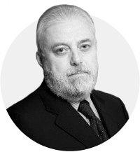 Цитата дня: Игорь Дивинский — о новом вице-губернаторе по ЖКХ. Изображение № 1.
