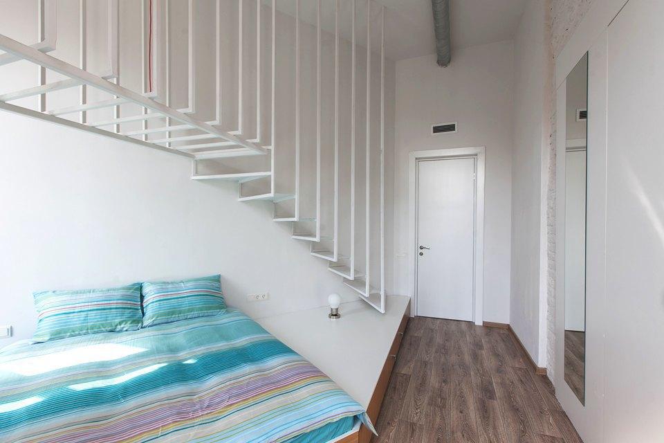 Simple Hostel. Изображение № 9.