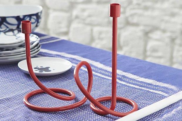 Вещи для дома: Выбор сооснователя мастерской INteriors Design Марии Яшиной. Изображение № 2.