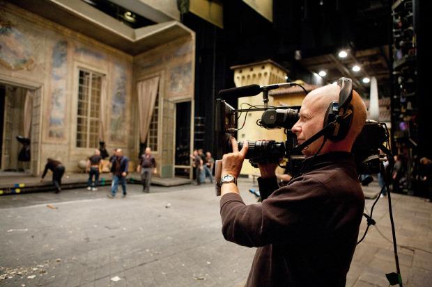 Оперное диво: Как в кинотеарах транслируют оперу. Изображение № 36.
