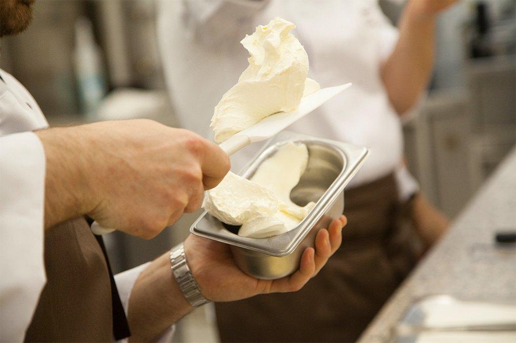 5 самых распространенных ошибок при приготовлении итальянских блюд. Изображение № 113.