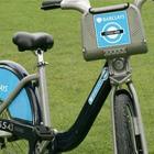 Иностранный опыт: 3 общественных велопроката Европы. Изображение №1.