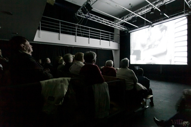 На всю катушку: 7 киноклубов в Киеве. Зображення № 24.