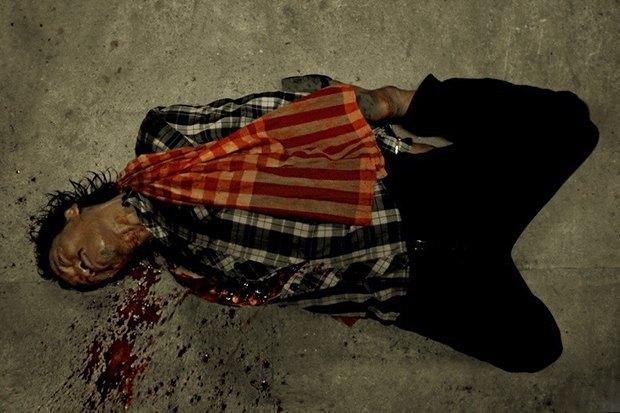 Вырви глаз: 7новых фильмов, снятых сособой жестокостью. Изображение № 5.