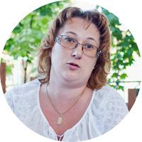 Натурпродукт: Фермеры Киева об органической еде. Изображение № 12.