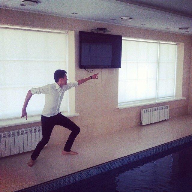 Выпускной-2014 в снимках Instagram. Изображение № 28.