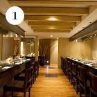 Любимое место: Екатерина Мухина о ресторане Uilliam's. Изображение №12.