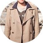Внешний вид (Петербург): Егор Крецан, шеф-редактор сайта футбольного клуба. Изображение № 9.