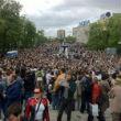 Сергей Капков вступился за запрещённый фестиваль. Изображение № 1.