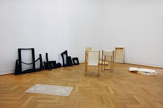 Что смотреть на Шестой Московской биеннале . Изображение № 6.