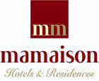 Интерьер недели (Москва): Mamaison All-Suites Spa Hotel Pokrovka. Изображение №1.