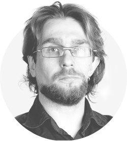 Камера наблюдения: Москва глазами Сергея Мостовщикова. Изображение № 1.