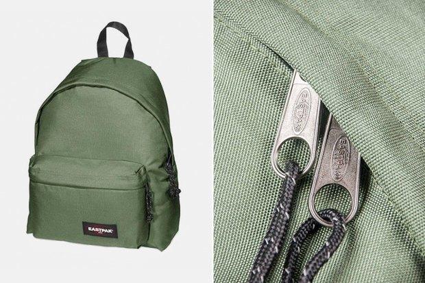 Где купить женский рюкзак: 9вариантов от 1 700 до 12 500 рублей. Изображение № 5.
