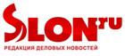 Офис недели: «Большой Город» и Slon.ru. Изображение № 2.