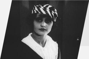«Ночь в музее», концерт Жанны Агузаровой, ретроспектива Веры Хитиловой иещё 9событий. Изображение № 15.