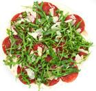 Изображение 35. Позиции меню: Пицца из нового ресторана Barmalini.. Изображение № 16.