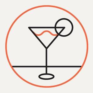 30 алкогольных коктейлей навсе случаи жизни. Изображение № 7.