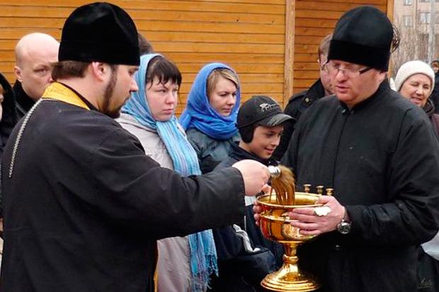 Страх и ненависть: Высказыванияипроекты депутатаМилонова. Изображение №7.