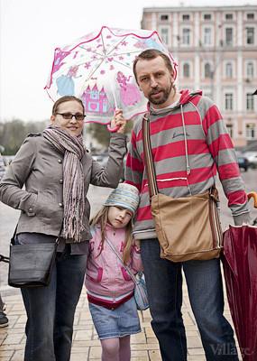 Пусто не бывает: Что киевляне хотят видеть на месте снесённых домов на Андреевском спуске. Зображення № 18.