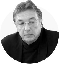 Цитата дня: Виктор Хреков о предназначении забора у Госдумы. Изображение № 1.