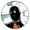 Изображение 2. Итоги недели: указатели для туристов, 300 аппаратов по продаже билетов, микрогород в Подмосковье.. Изображение № 4.