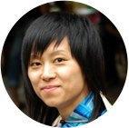 Джигурда, девушка, борщ: Правила бизнеса от 5 успешных пабликов «ВКонтакте». Изображение № 4.